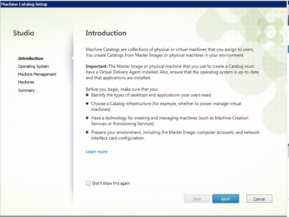 How to Install Soda PDF to Citrix – Soda PDF